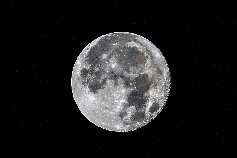 moon-defringe